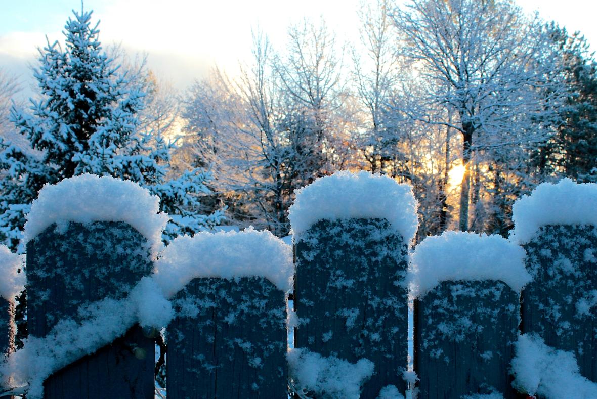 Jan-Sunrise_FlakeyDeck_6768